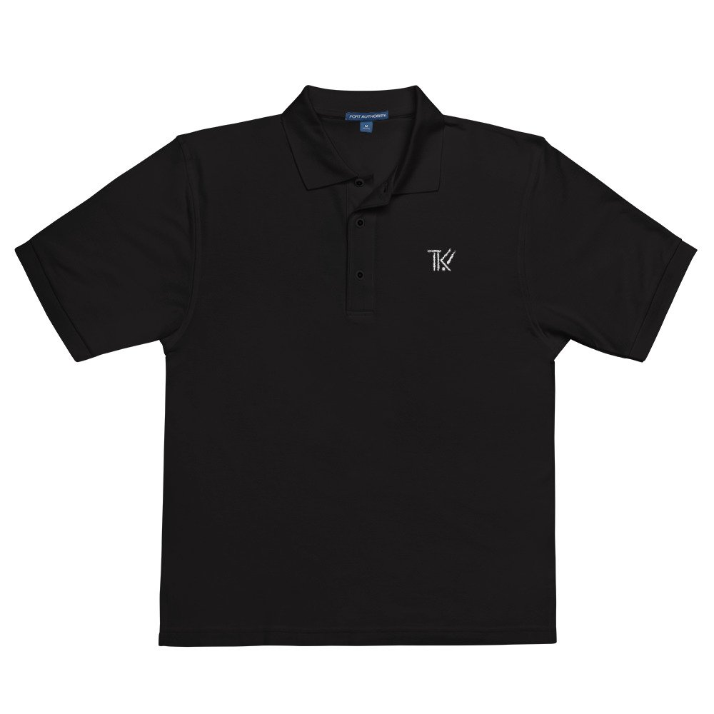 TK Men's Polo