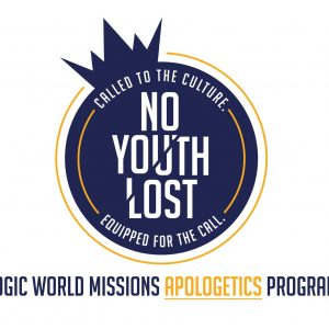 No youth lost (2)