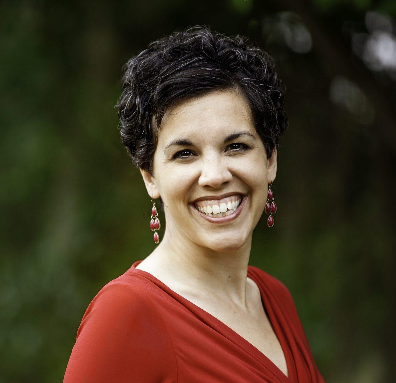 TK Consulting And Design LLC - Ruth Buchanan - Client Testimonial