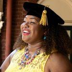 TK Consulting And Design LLC - Daphne - Atlanta Grad Photography