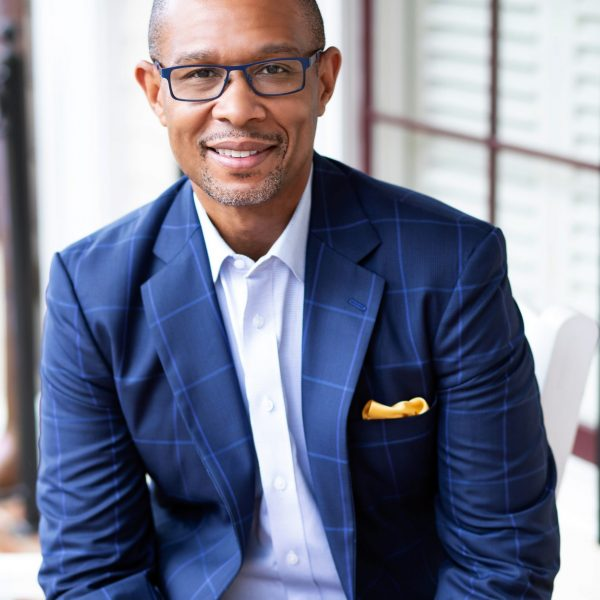 TK Consulting And Design LLC - Robert James Jr. - Atlanta Branding Photography
